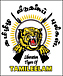 タミル・イーラム解放の虎