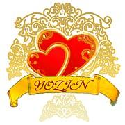 YOZINクラブ