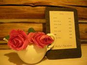Molly's Tea Room