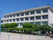 熊本市立小島小学校