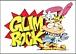 ��GLIM ROCK��