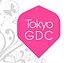 Tokyo Girl's Darts Club