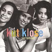 Kut Klose (GIRLS GROUP)
