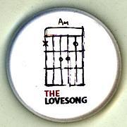 THE LOVESONG (Hong Kong)