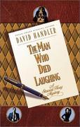 DAVID HANDLER