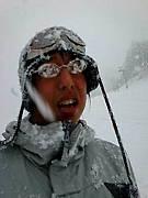 みんなで雪山行かない??