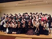 滝川高校3年B組(元)