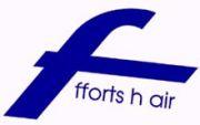 fforts h air