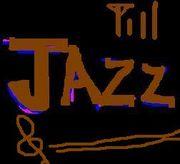 ジャズがやりたい