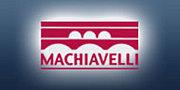 Machiavelli Firenze