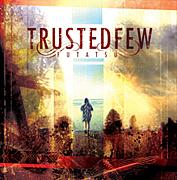 Trustedfew