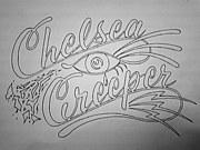 Chelsea Creeper