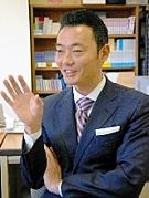 アンチ!中田宏
