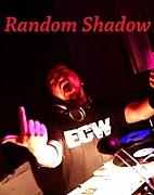 Random Shadow    :  荒唐的影子