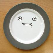 ♡食品っ子♡