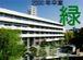 鎌女大高等部2000年卒緑学年