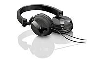 AKG - K518 (DJ&LE)