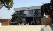 熊本市立川上小学校