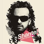 シャンテル Shantel