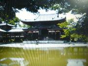 京都大好きっ子が集まる会