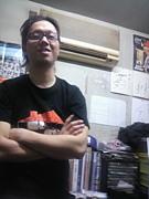 名東区お好み焼き鉄板焼「加屋」