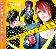 [ the fool ]