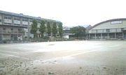 阿智高校テニス部の会