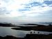 天神崎ビーチ