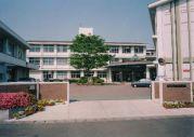 静岡市立宮竹小学校