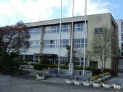 宇都宮市立陽北中学校