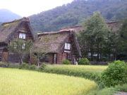 日本列島 風景の旅
