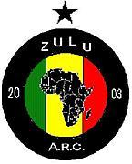 Zulu F.C