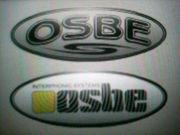 OSBEユーザー