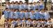 柴宮幼稚園 S53〜54生れの代!