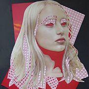 Nancy Hoogstad