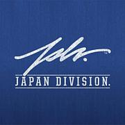 JSLV Japan