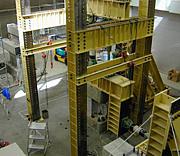 秋田県立大学 建築構造学講座