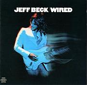 Jeff Beck セッション@バンプ
