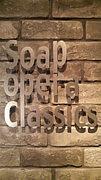 心斎橋Soap opera classics
