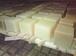 大分県手作り石鹸の会