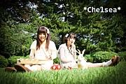 ピアノユニット☆Chelsea☆