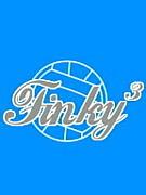 Finky3