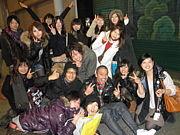 牛田小6-2(1989〜1990年生まれ)