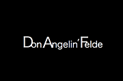 Don Angelin' Felde