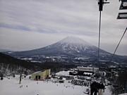 ◇HAPPY SNOWBOARD◇
