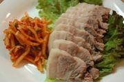カンタン!韓国料理教室