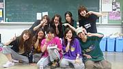 みーこAUBE2008☆