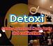��Detoxi����@�d collection