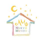 NUEVO MUNDO★ヌエボ・ムンド