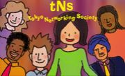【Tokyo Networking Society】